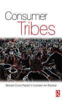 Consumer Tribes PDF