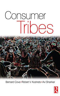 Consumer Tribes