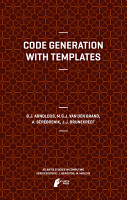 Code Generation with Templates PDF