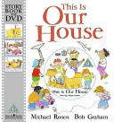 Download This is Our House Book