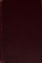 La Celestina: tragicomedia de Calisto y Melibea, Volumen 2