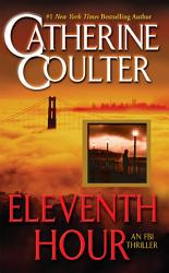 Eleventh Hour Book PDF