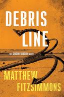Debris Line Book