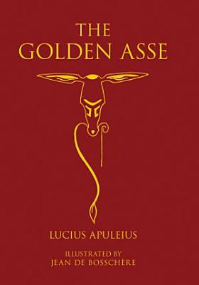 The Golden Asse