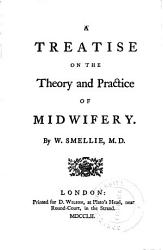 A Treatise on the Theory and Practice of Midwifery PDF