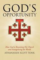 God s Opportunity PDF