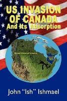 Us Invasion of Canada PDF