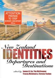 New Zealand Identities PDF