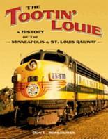 The Tootin  Louie PDF