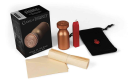 Game of Thrones  Hand of the King Wax Seal Kit PDF