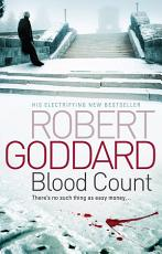 Blood Count PDF