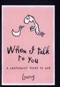 When I Talk to You PDF