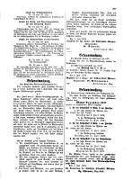 M  nchener Gemeinde Zeitung0 PDF