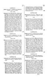 Historia del reinado de los Reyes Catolicos, D. Fernando y Da. Isabel