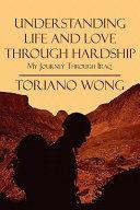 Understanding Life and Love Through Hardship