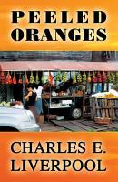 Peeled Oranges PDF