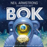 The Book of Bok PDF
