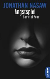 Angstspiel: Game of Fear