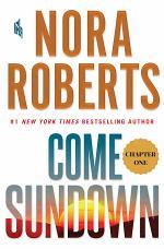 Come Sundown:
