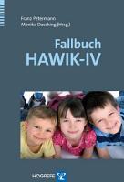 Fallbuch HAWIK IV PDF