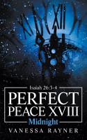 Perfect Peace Xviii PDF