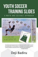 Youth Soccer Training Slides PDF