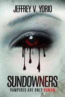 Sundowners PDF