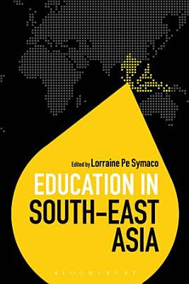 Education in South East Asia PDF