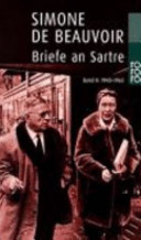Briefe an Sartre PDF