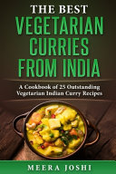 The Best Vegetarian Curries from India
