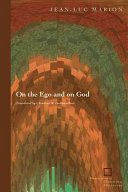 On the Ego and on God PDF