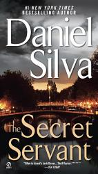 The Secret Servant Book PDF