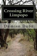 Crossing River Limpopo PDF