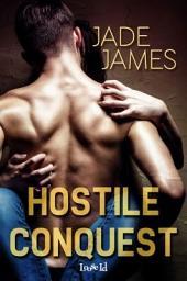 Hostile Conquest
