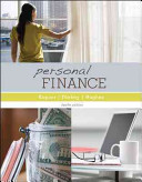 Loose Leaf Personal Finance with Connect Plus PDF