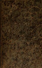 Versuch einer neuen Logik oder Theorie des Denkens: nebst angehängten Briefen des Philaletes an Aenesidemus