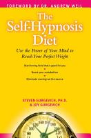 The Self Hypnosis Diet PDF