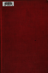 Liberty Documents: With Contemporary Exposition and Critical Comments Drawn from Various Writers
