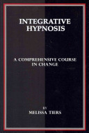 Integrative Hypnosis