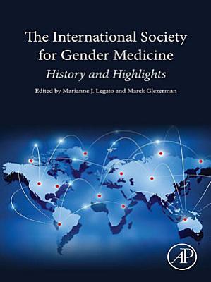 The International Society for Gender Medicine