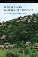 Refugee and Immigrant Students PDF