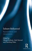 Salaam Bollywood PDF