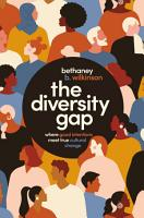 The Diversity Gap PDF