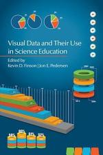 Visual Data and Their Use in Science Education