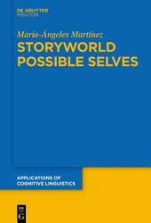 Storyworld Possible Selves Book PDF