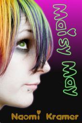 Maisy May: Volume 1