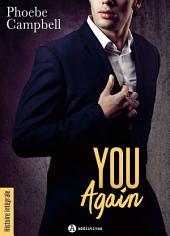 You again – Histoire intégrale