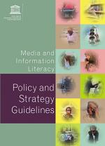Media and information literacy: policy and strategy guidelines