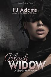 Black Widow: A dark romance