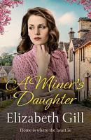 A Miner s Daughter PDF